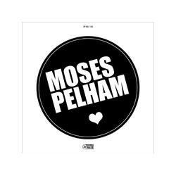Moses Pelham - Herz (CD)