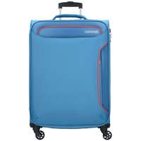American Tourister Holiday Heat Spinner 79 cm