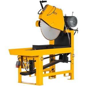 Lumag Ziegelschneidmaschine ZS700PRON