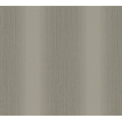 A.S. Création Vinyltapete, Glitzertapete Braun Papiertapete 348613 Wandtapete Unitapete A.S. Création Tapete