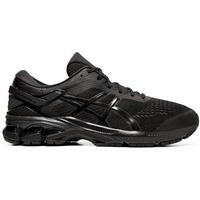ASICS Gel-Kayano 26 M black/black 43,5