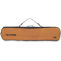 Sack DAKINE - Pipe Snowboard Bag Caramel (CARAMEL)