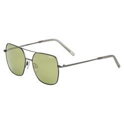 Joop! Sonnenbrille 87371 grau