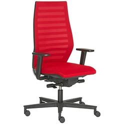 ROVO CHAIR Bürostuhl Rovo R12 6060 S5 3-12 rot