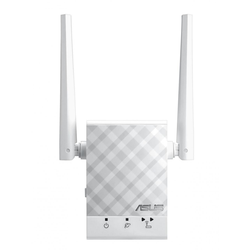 ASUS RP-AC51 AC750 Dualband WLAN-Repeater