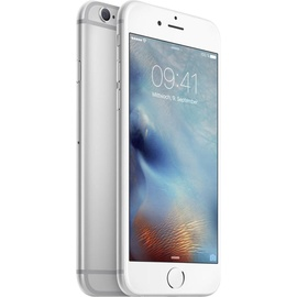 Apple iPhone 6s 32GB Silber