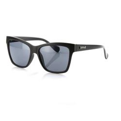 Carve Sonnenbrille Gomez Kids Matt Black sunglasses brille