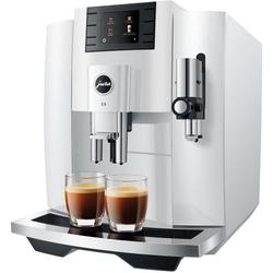 JURA Kaffeevollautomat 15353 E8