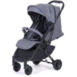 Knorrbaby Kinder-Buggy T-Easy-Fold