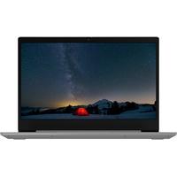 Lenovo ThinkBook 14-IIL 20SL0030GE