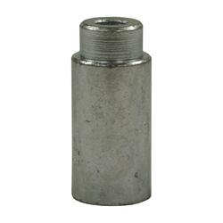 Sandstrahldüse, Ersatz für Sandstrahler ST-355