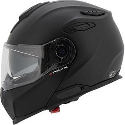 Nexx X.Vilitur Motorrad-Helm XL