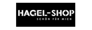 HAGEL-SHOP