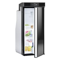 Dometic Kühlschrank RC 10.4, 90 Liter, 12 / 24 Volt