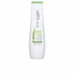 CLEAN RESET normalizing shampoo 250 ml