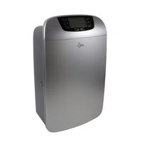 Suntec Wellness DryFix 4000