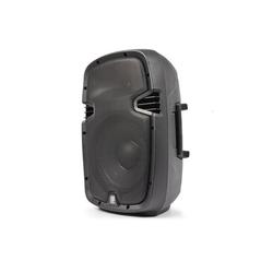skytec SPJ1000D PA Passiv-Lautsprecher passiver 25cm (10