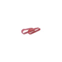 Swix Skistopper-Gummi Tools - Skistopper,