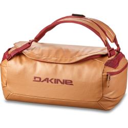 Dakine - Ranger Duffle 45L Caramel - Reisetaschen