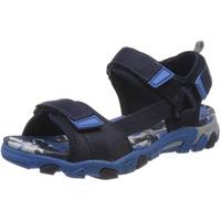 Superfit Sandale 34