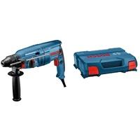 Bosch GBH 2-25 Professional 0611253500
