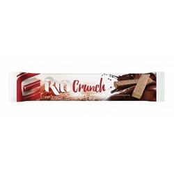 GOT7 Rio Crunch Waffel 24x Waffeln (Geschmack: Schoko)