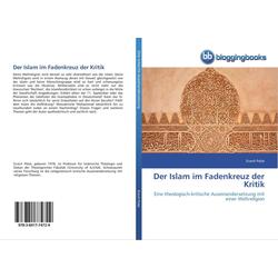 Der Islam im Fadenkreuz der Kritik als Buch von Ecevit Polat