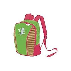 Musik und Tanz für Kinder, Neuausgabe: Band 7/1 Rucksack - Musiktasche