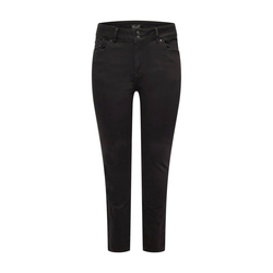 Love to be by LTB Skinny-fit-Jeans VIVIEN 46 (35-36)