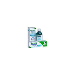 Gum Paro.ex 0,06% CHX Sparset 1 St