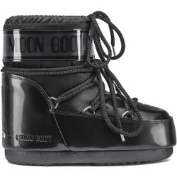Moon Boot - Moon Boot Classic Lo - Après-ski - Größe: 36/38