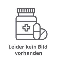EPITRAIN Bandage Gr.5 schwarz 1 St
