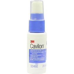 CAVILON 3M reizfr.Hautschutz Spray