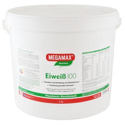 EIWEISS 100 Haselnuss Megamax Pulver 5 kg