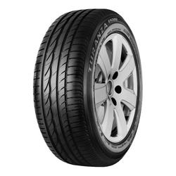 Sommerreifen BRIDGESTONE ER 300 205/50 R17 93 V XL VW CADDY + CADDY MAXI
