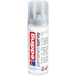 EDDING Spraydosen 5200 998 Kunststoffgrundierung farblos 200ml