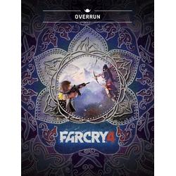 Far Cry® 4 - Overrun - DLC 3