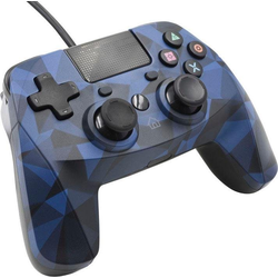 Snakebyte GAME:PAD 4 S™ PlayStation 4-Controller