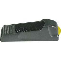 Stanley Blockhobel Surform 140mm Nr.5-21-399