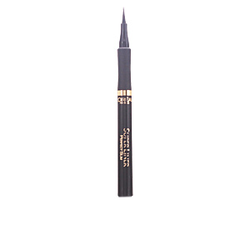 SUPERLINER eyeliner perfect slim #black