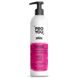 Revlon Professional Pro You The Keeper Conditioner 350ml