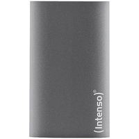 Intenso Premium Edition 512GB USB 3.0 anthrazit (3823450)