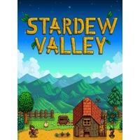 Stardew Valley (Download) (PC)