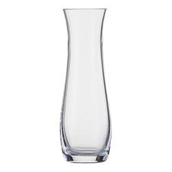 SCHOTT-ZWIESEL Karaffe Fresca Form 8849 Glas 100 ml