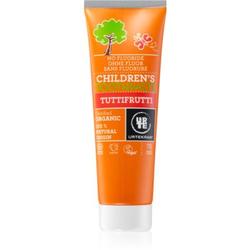 Urtekram Children's Toothpaste Tutti-Frutti Kinderzahnpasta 75 ml