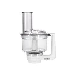 BOSCH MUZ4MM3 Mixaufsatz für Küchenmaschine