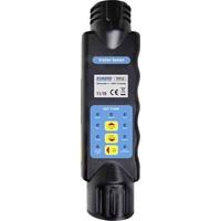 Kunzer Handprüfgerät zum Testen von 13-poligen Steckern und Steckdosen 12V 7TT13