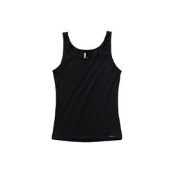 Skiny Unterhemd SKINY Unterhemd für Mädchen 140