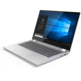 Lenovo Yoga 530-14IKB (81EK00CXGE)