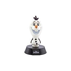 Icon Licht: Frozen 2 - Olaf